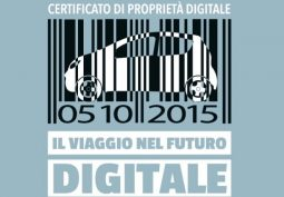 certificato_proprietà_digitale