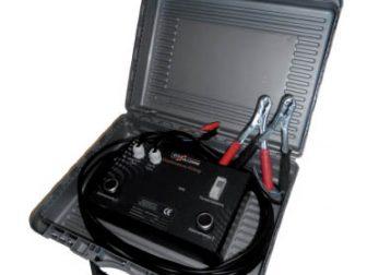 Disattivatore Airbag DA02